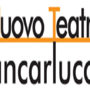 Laboratorio di fomrazione teatrale sancarluccio