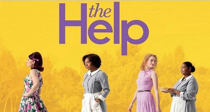 The Help - L'aiuto di Kathryn Stockett