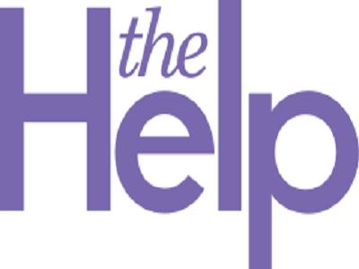 The Help - L'aiuto