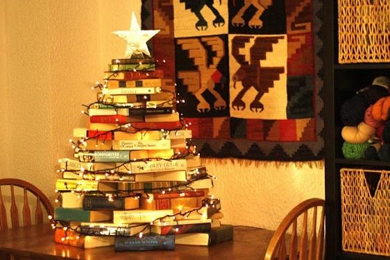 romanzi natalizi