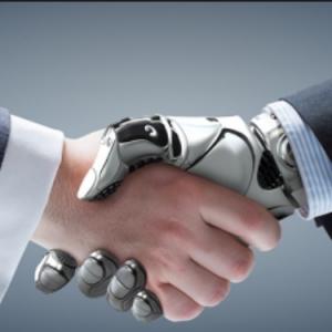 Intelligenza artificiale: macchine che sostituiscono gli uomini