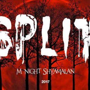 Split il nuovo thriller psicologico di M. Night Shyamalan