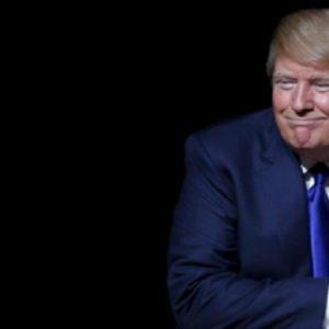 Per capire Trump, presidente degli Stati Uniti d'America