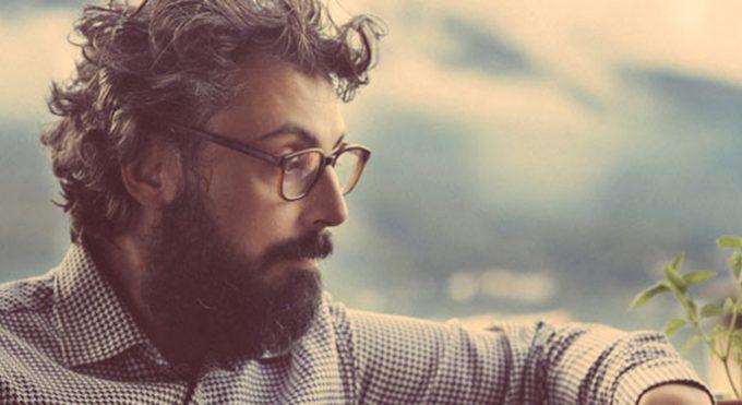 """Brunori Sas ritorna con """"A casa tutto bene"""""""
