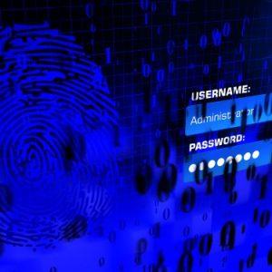 Password: le più usate del 2016 e qualche consiglio