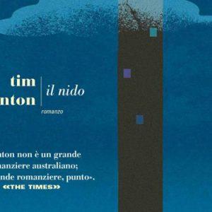 Il nido di Tim Winton, tra solitudine ed emarginazione