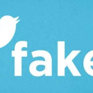 Stop alle bufale su Twitter: le nuove strategie anti fake