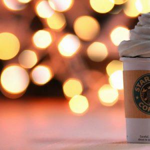 Starbucks in Italia tra tradizione e innovazione