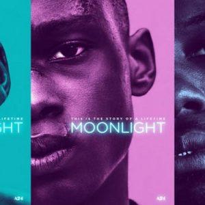 Moonlight: razzismo e omofobia nel ventunesimo secolo