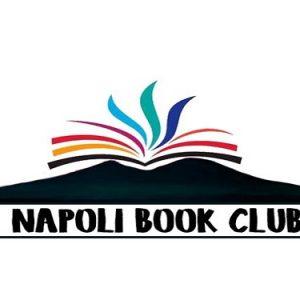 Napoli, quartiere Secondigliano: nasce la piattaforma Napoli Book Club
