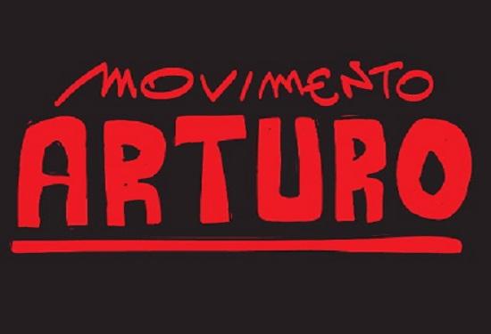 Movimento Arturo: il partito finto con più di 30.000 seguaci