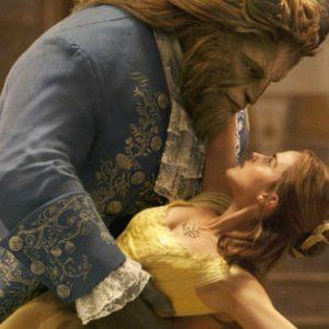 La Bella e la Bestia: una storia vera più che mai