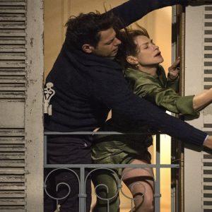 Elle, thriller drammatico di Paul Verhoeven