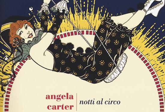 notti al circo