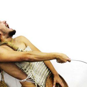 Don Quijote di Petrillo al Piccolo Bellini, danza e coraggio