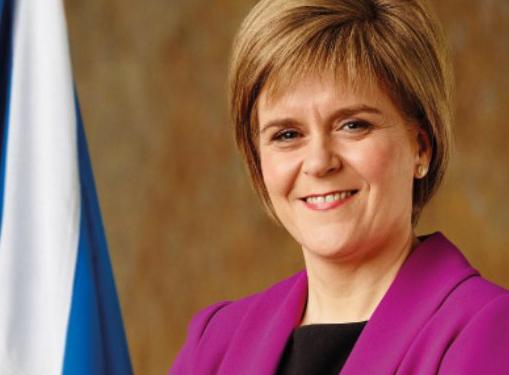 Scozia, quali prospettive per un nuovo referendum?