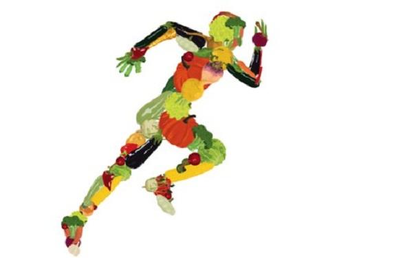Nutraceutica: la salute passa per la tavola