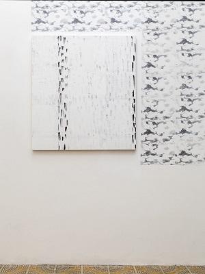 Daniel Davies: Cloud Illusions