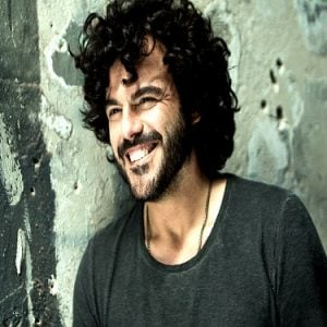 Francesco Renga con