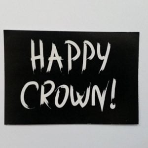 Happy Crown: Riccardo II, ne parla la regista Laura Angiulli