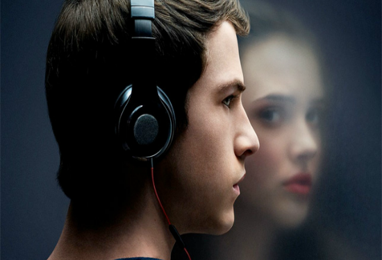 Thirteen reasons why, quando l'adolescenza fa male