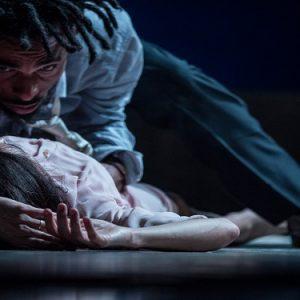 Killing Recital: al Piccolo Bellini la gelosia che uccide