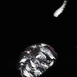 La verità nel buio: Omar Galliani e Lorenzo Puglisi dialogano con Caravaggio