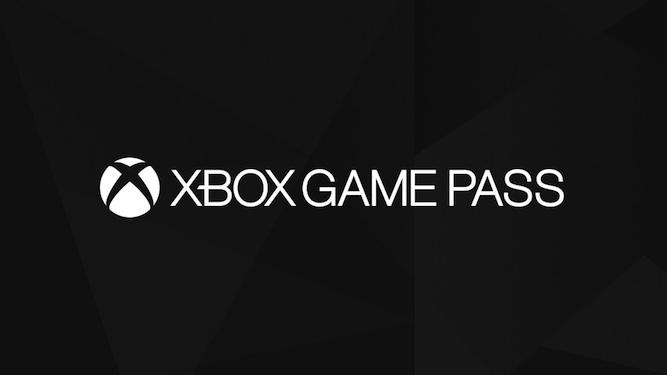 Xbox Game Pass - La nuova strategia della Microsoft