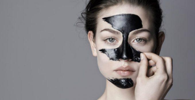 Black Mask: la mania beauty del momento
