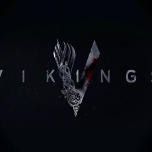 Vikings, la storia tra serialità e spettacolarità
