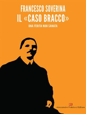 Roberto Bracco, un drammaturgo ingiustamente condannato all'oblio