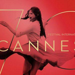 Festival di Cannes 2017: quando il cinema fa sognare