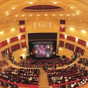 Al via la VIII Edizione della Rassegna di Teatro Amatoriale al Teatro Augusteo
