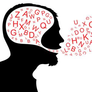 Vocabolario delle parole che ci mancano