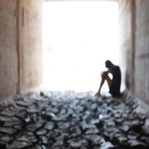 Blue Whale Challenge: quando il suicidio diventa social