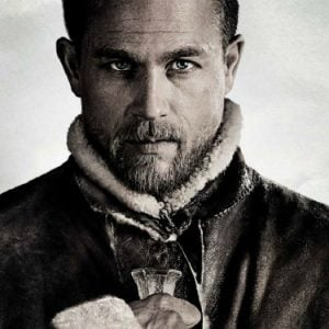 King Arthur: l'epica moderna di Guy Ritchie
