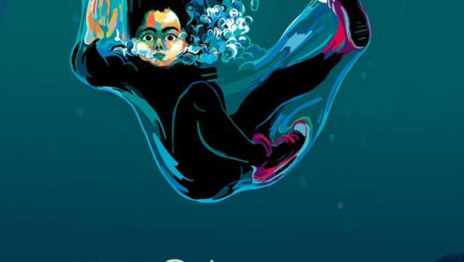 In silenzio di Audrey Spiry, l'affascinante graphic novel di Audrey Spiry