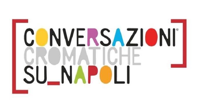 Renato Quaglia: l'ultimo protagonista delle Conversazioni Cromatiche