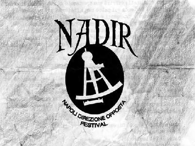 NaDir, Napoli Direzione Opposta Festival