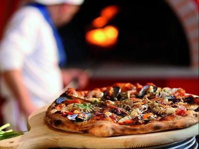 Storia e diffusione della pizza: un orgoglio tutto italiano