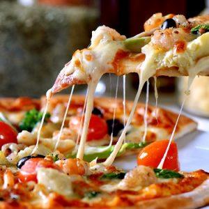 Storia della pizza: un orgoglio tutto italiano
