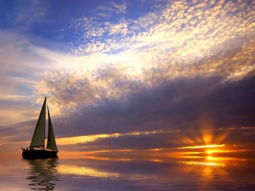 Tutte le parole del mare: una pausa dalla realtà
