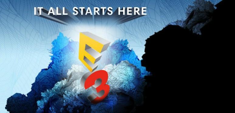 E3 2017: calendario e notizie della fiera dei videogames