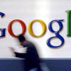 Multa da record: Google dovrà pagare 2,42 miliardi