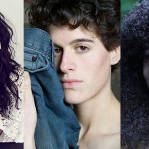Modelle e rivoluzione: il volto della moda che cambia