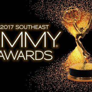 Emmy Awards 2017: i premiati della 69esima edizione