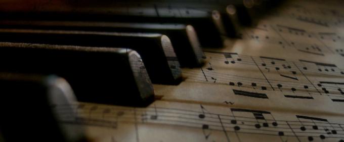 Plagi musicali
