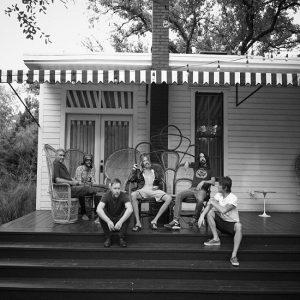 Concrete And Gold il nuovo album dei Foo Fighters