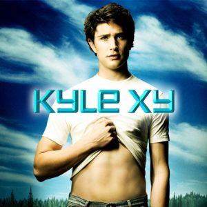 Kyle XY: mistero e fantascienza nella serie tv prodotta dal network ABC Family