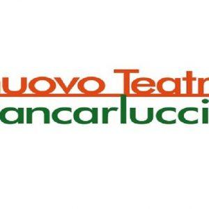 Nuovo Teatro Sancarluccio